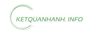 Ketquanhanh.info