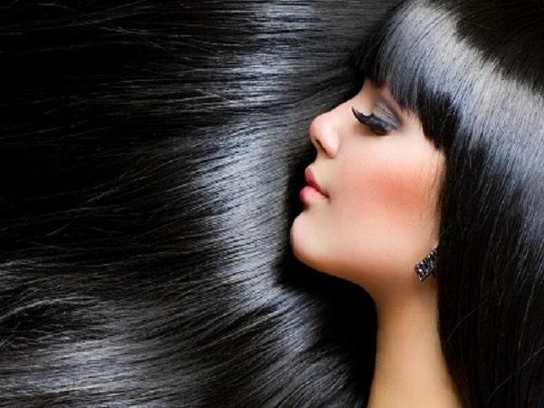Mơ thấy tóc có điềm báo gì? con số liên quan?