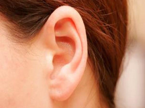 Mơ thấy cái tai có điềm báo gì? Con số liên quan đến giấc mơ?