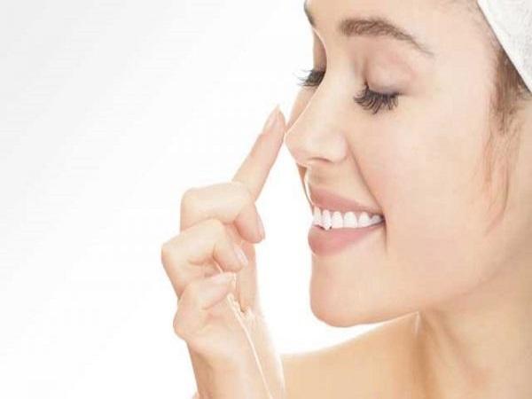 Mơ thấy cái mũi có điềm báo tốt hay xấu? con số liên quan?