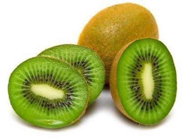 Mơ thấy quả kiwi có điềm báo gì và chọn con số nào trúng?