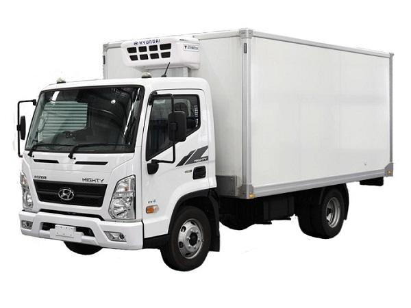 Mơ thấy xe tải có điềm báo gì? tốt hay xấu?