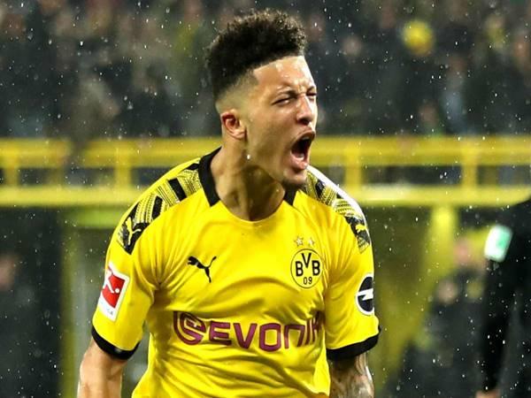 Top 7 cầu thủ trẻ xuất sắc nhất thế giới thời điểm hiện nay