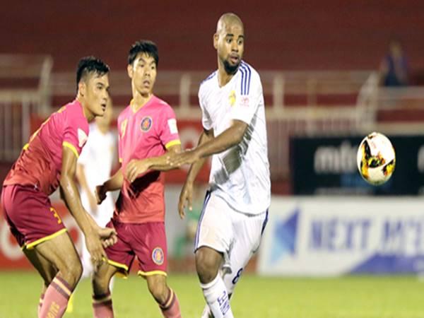 Bóng đá VN 22/4: ĐT Việt Nam sẽ đá giao hữu với Jordan tại UAE