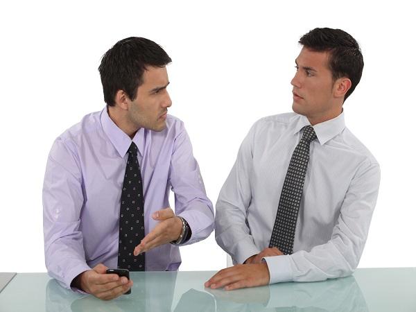 Mơ thấy đồng nghiệp có điềm báo gì và đánh số nào chắc ăn?