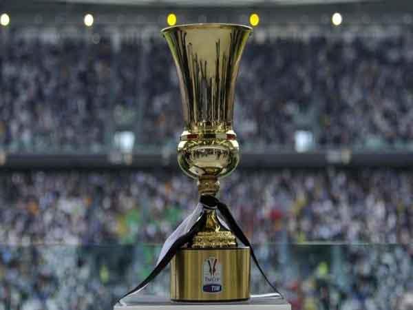Serie A lần đầu tiên được tổ chức vào năm 1898