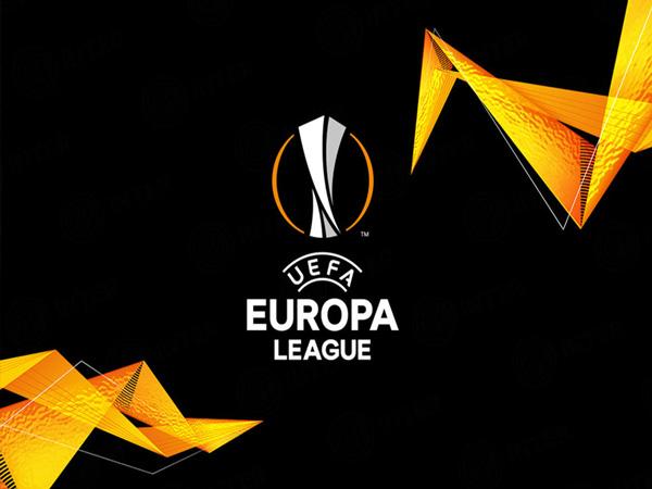 Giải bóng đá Europa League là gì?