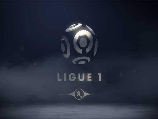 Lịch sử hình thành và phát triển của Ligue 1