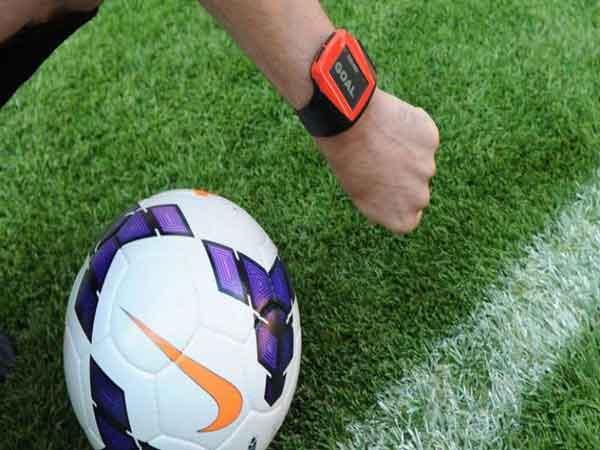 Hiệp phụ bóng đá tức là khoảng thời gian thi đấu thêm sau thời gian thi đấu 90 phút của trận chính thức