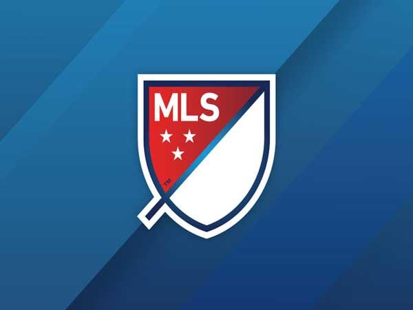 Giải bóng đá nhà nghề MLS là gì?
