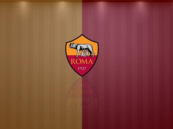 Thông tin câu lạc bộ AS Roma - Lịch sử, thành tích của CLB
