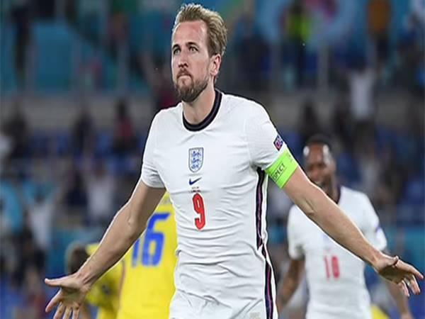 Bóng đá QT 5/8: Tottenham tuyên bố sẽ 'giải quyết vấn đề' với Kane