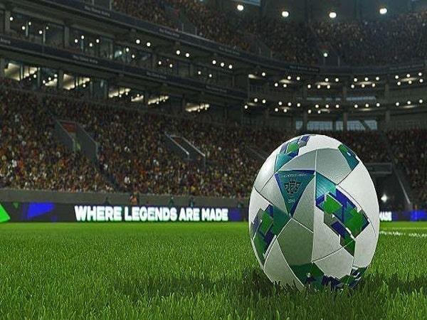 Hướng dẫn cách chơi kèo bóng đá Châu Á luôn thắng từ cao thủ