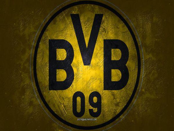Logo Dortmund – Tim hiểu về lịch sử và ý nghĩa logo của Dortmund