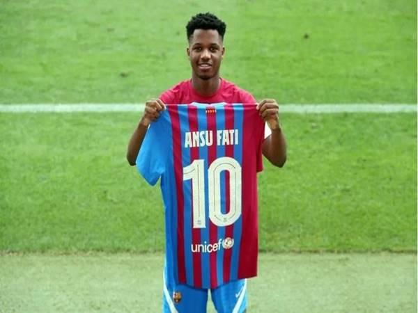 Tin MU 23/10: Quỷ đỏ nếm trái đăng khi hỏi mua sao Barca